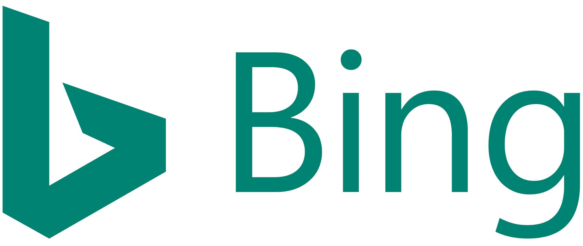 In our latest blog post we solve the unanswered question of 'who actually uses Bing?' https://t.co/eE3fNosSe5 https://t.co/YyhBRunSTc
