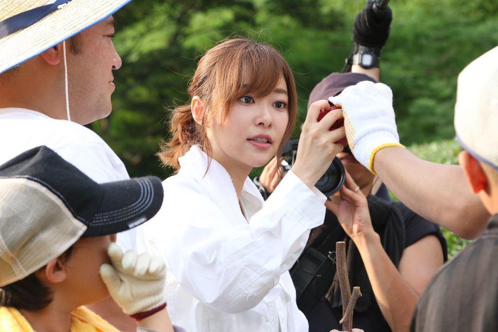 「おじゃMAP!!」オンエアまであと1時間!  日本に実在する村!「うそつき村」!!! そんな村から…