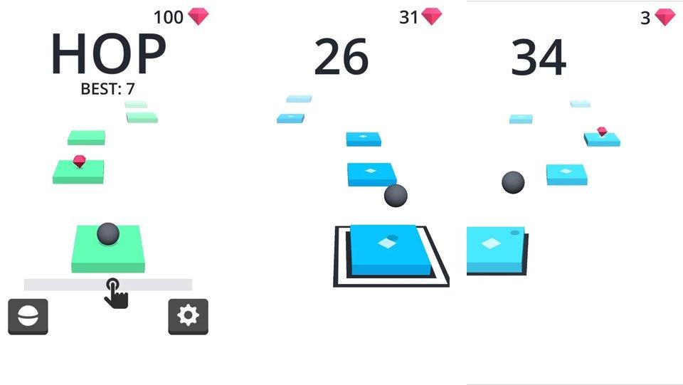 Андроид игры на смартфон