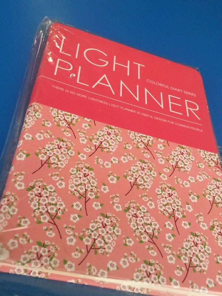 Just bought a new cute planner weeee ! #hormonal <br>http://pic.twitter.com/YdFDZDvZAp