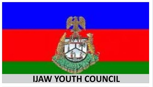 We Ijaw people are not Biafrans. If any person or group speak in favour of Biafra, let it be known that such statements does not reflect views of Ijaws