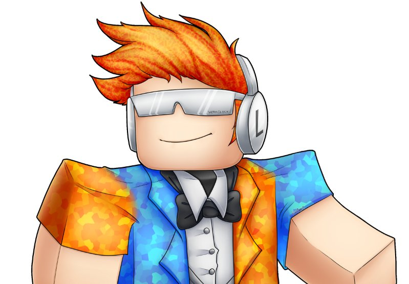 Roblox Pro Drawing Evilartist On Twitter Draw Something In 30 Seconds 31 Seconds Ok