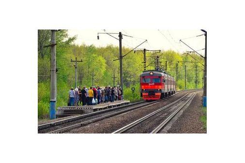 Расписание поезда запорожье черновцы