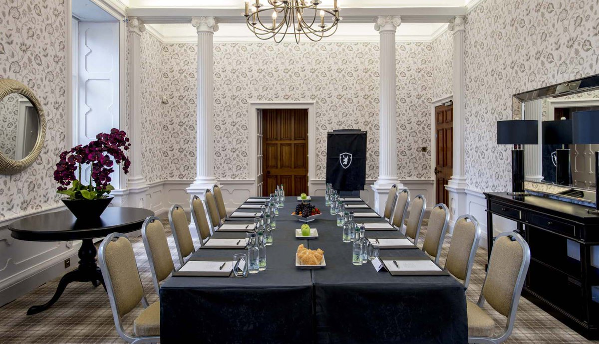 Impress your guests when you book a #meeting or #conference with us  http:// ow.ly/n3pt30edyEr  &nbsp;  <br>http://pic.twitter.com/SUeYGvIvat