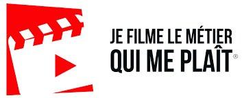 👍Bravo aux jeunes des 16 établissements @auvergnerhalpes lauréats du concours @jefilmelemetier 🎥👏 https://t.co/HfNLHqTivi 🎥🎬 #MDM2017 https://t.co/XWstuM1wQb
