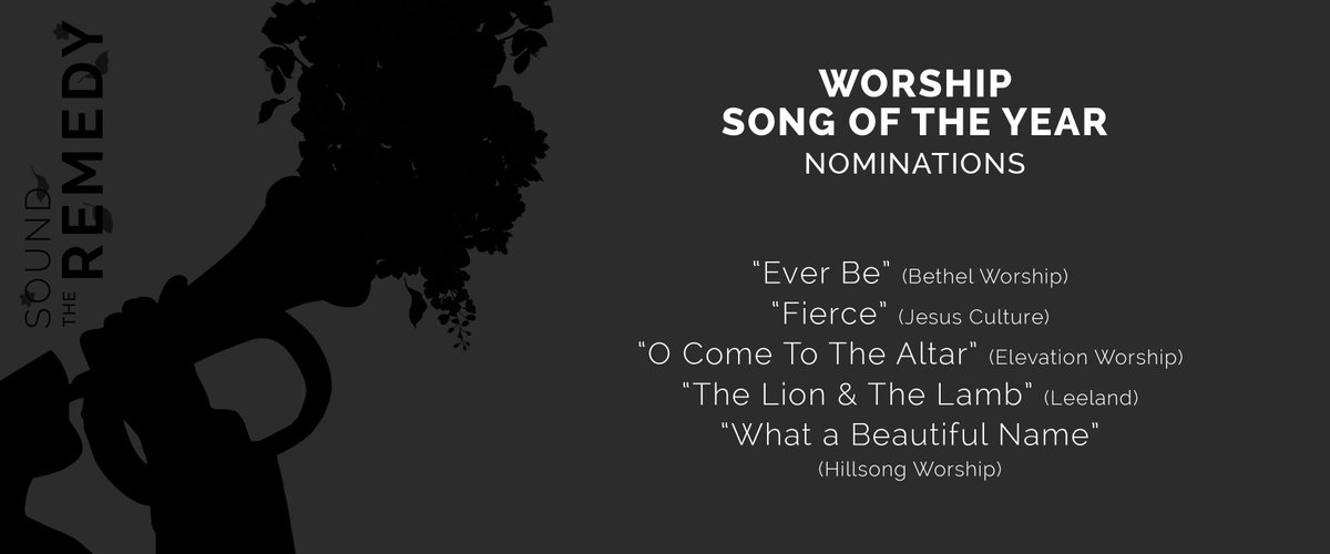 The Dove Awards on Twitter: