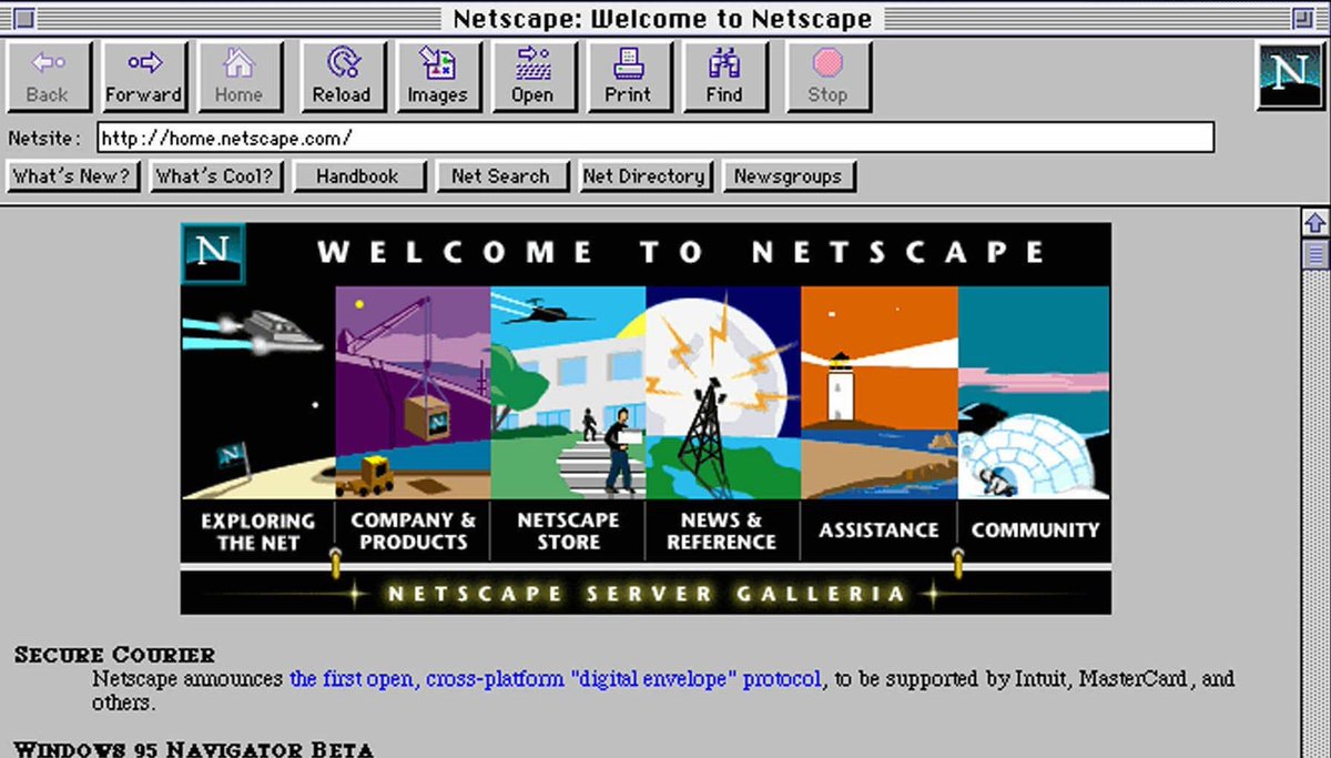 netscapes ipo Documents similar to netscape case solution ftmba3 netscape ipo final ppt netscape ipo 12 netscape sample soln by a student in a previous offering of the.