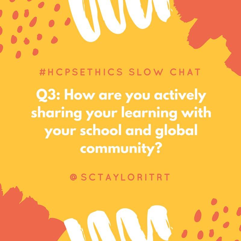 Q3: #hcpsethics #hcpspln