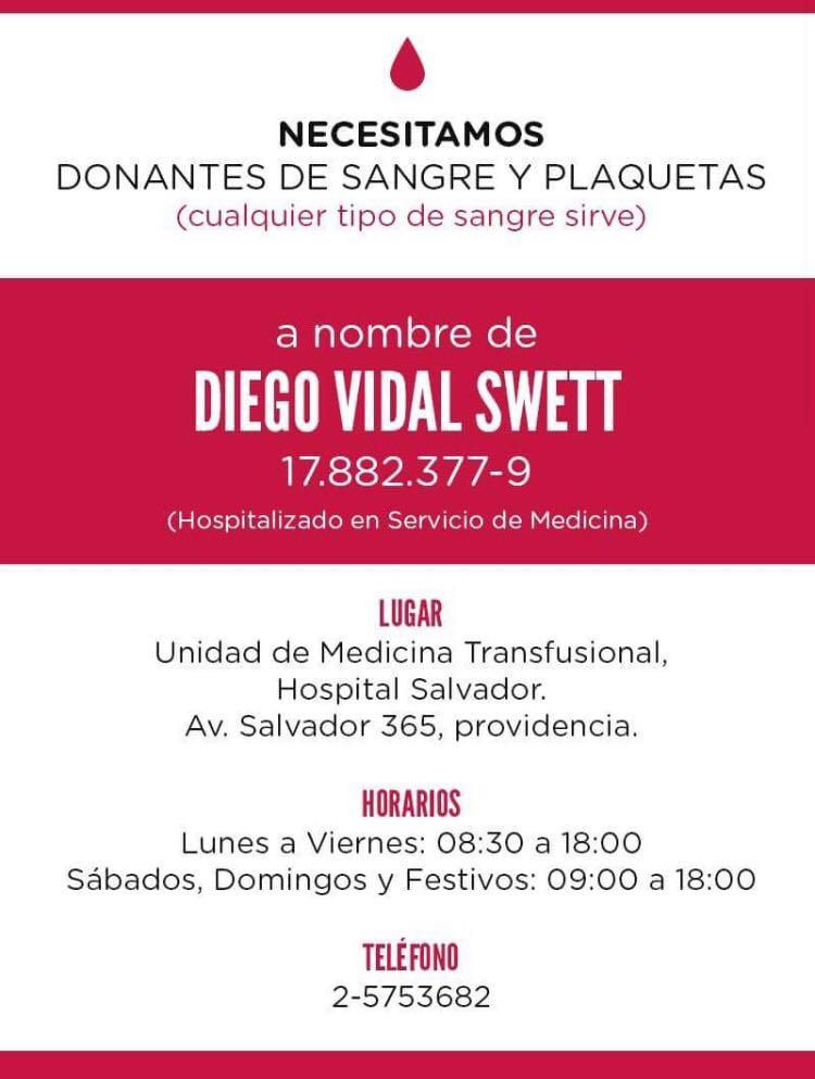 Amigos...ayuden con un RT por favor!!! https://t.co/5wyG2GCCwM