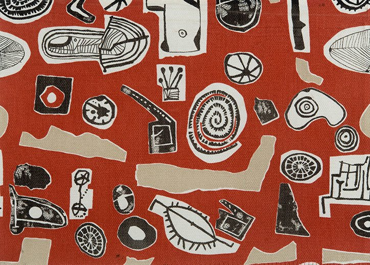 Textile designs by #Hepworth #Paolozzi #Calder feature in new modernist show (via @itsnicethat)  http:// bit.ly/2fsYw2x  &nbsp;  <br>http://pic.twitter.com/n0YArx89sn
