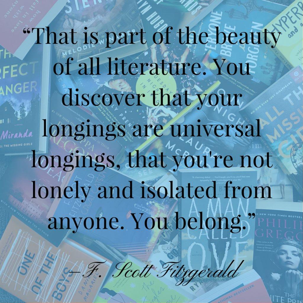 Happy #BookLoversDay!
