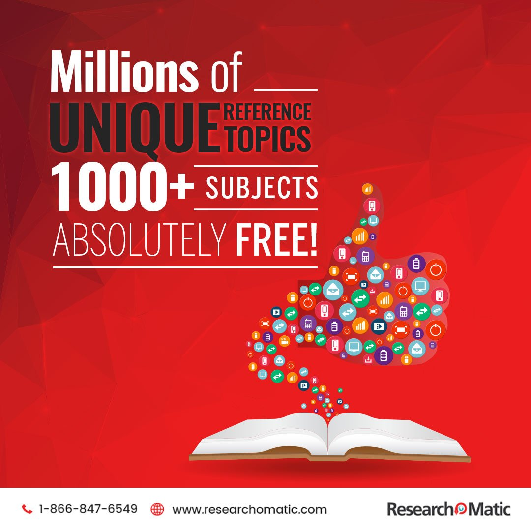 The World's Largest e-Library for Academic Research! #Researchomatic <br>http://pic.twitter.com/omxR1tnsVU
