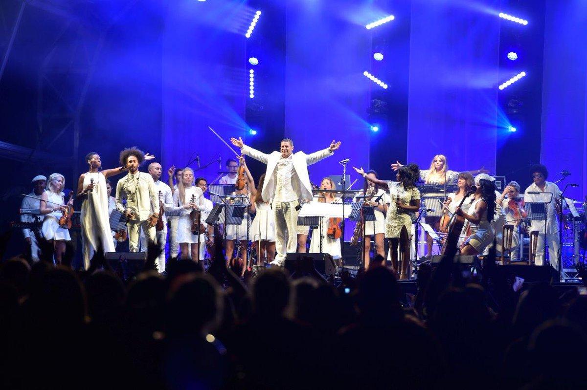 Stephen hussey stephenhussey1 twitter profile twiblue for Ibiza house orchestra