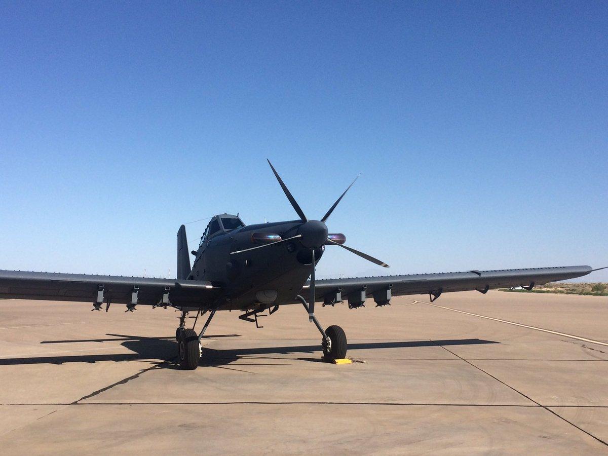 الوداع المؤجل - A-10 Thunderbolt II - صفحة 4 DGzHLFXVoAAVf2c
