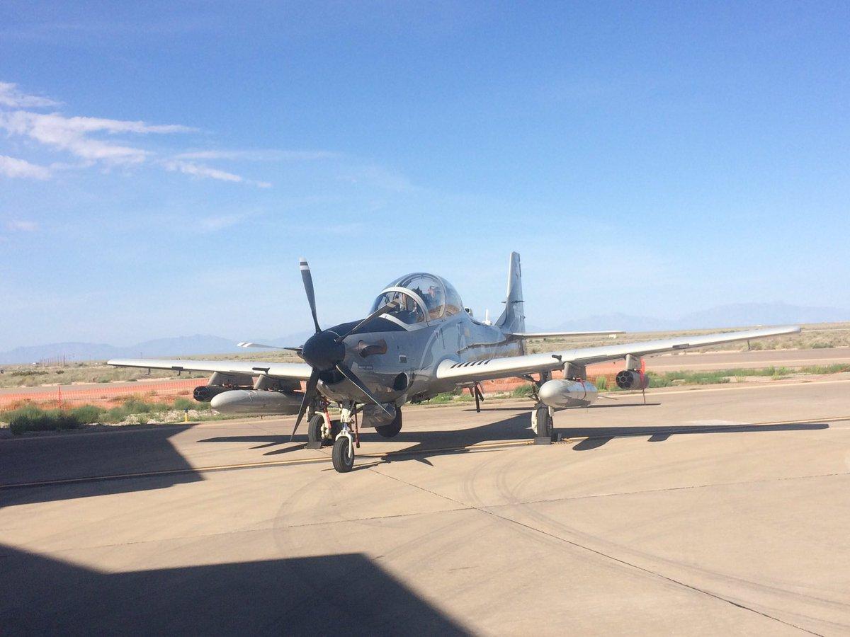 الوداع المؤجل - A-10 Thunderbolt II - صفحة 4 DGzHLFaUQAAjmwA