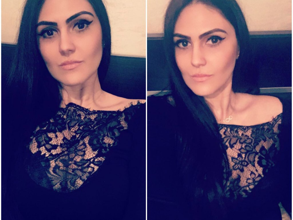 Cam Girl Show Skype (@clarisaclaryy) | Twitter