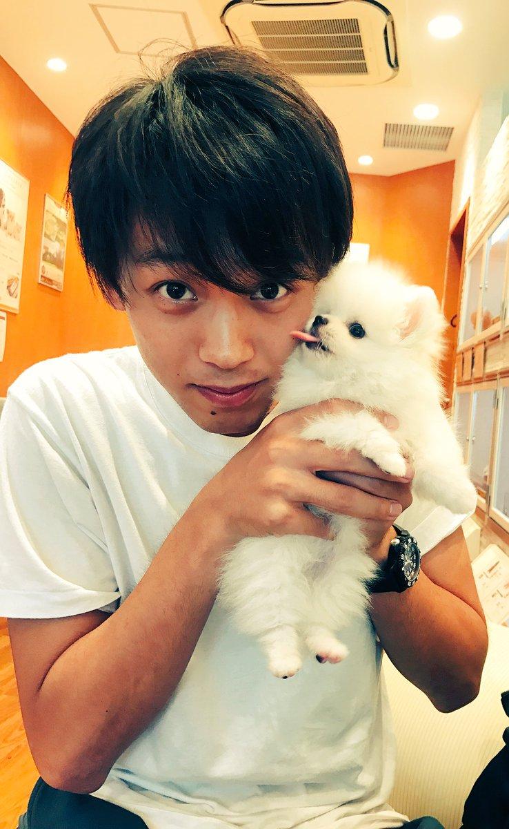 @takeuchi_ryomaの画像