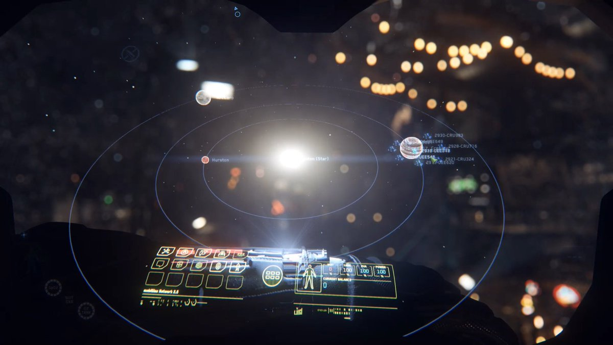 Rsi Star Map.Rsi Updates On Twitter Every Image Of The New Star Map Includes