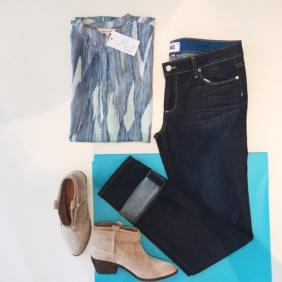 Changing your Style this Season is Easier than you Think #shopmintatl #inmanpark #joie booties 89.00 36.5 #paigede…  http:// ift.tt/2wIIsgE  &nbsp;  <br>http://pic.twitter.com/703OnyOHVF