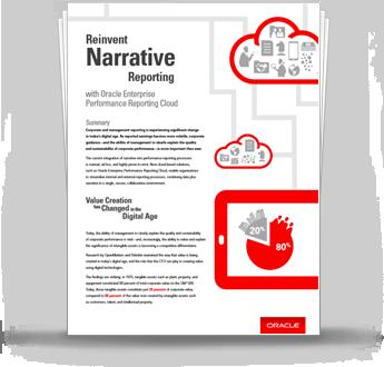 download Drupal 6 Content Administration