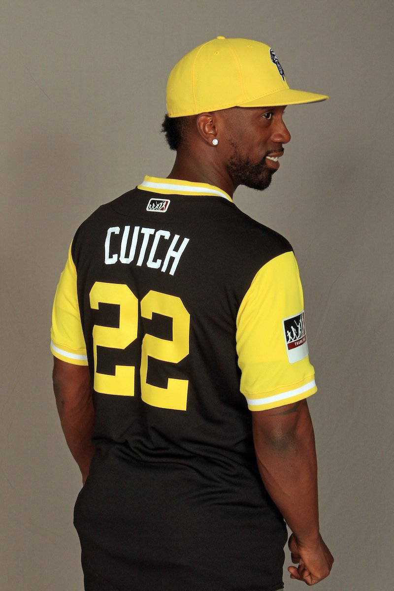 0c0a1c7d0 Full gallery of Player Weekend nickname jerseys for all 30 clubs ...