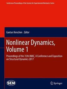 download Hypergeometric Summation: An Algorithmic Approach to Summation and Special Function
