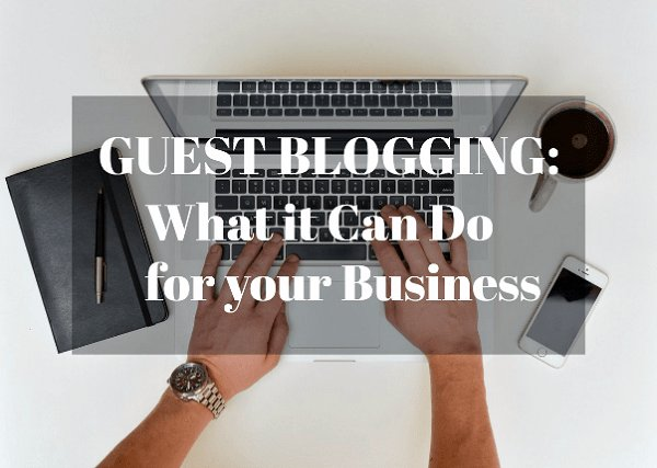 Benefits Of Guest Blogging For SEO  http://www. myfrugalbusiness.com/2017/08/guest- blogging-seo-benefits-backlink-building.html &nbsp; …  &lt;-- Read  #CMO #SEO #Backlinks #Google #SEM #GuestBlogger <br>http://pic.twitter.com/YUkjHAFdW2