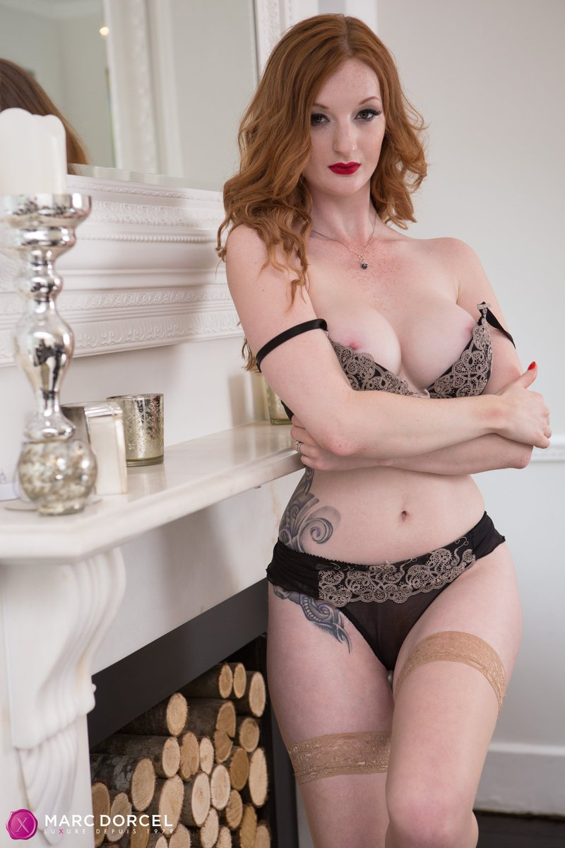#worship #spoil thy absolutely #Gorgeous #Goddess @ZaraDuRose #model #onlyfans #wishlist #ThursdayTease<br>http://pic.twitter.com/2BzMlGqZL2