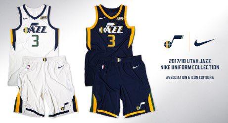 7d8b6d10587 Jazz Up ( UtahJazzUp)