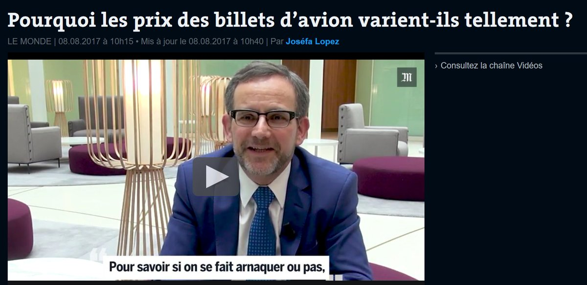 "oliver wyman on twitter: ""olivier fainsilber talks to @lemondefr"