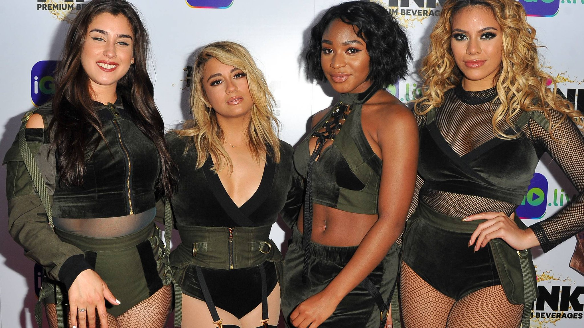 #VMA performers 5H get real about their struggles with self-confidence: https://t.co/LGsl0kOEVI https://t.co/moASE4mIeT