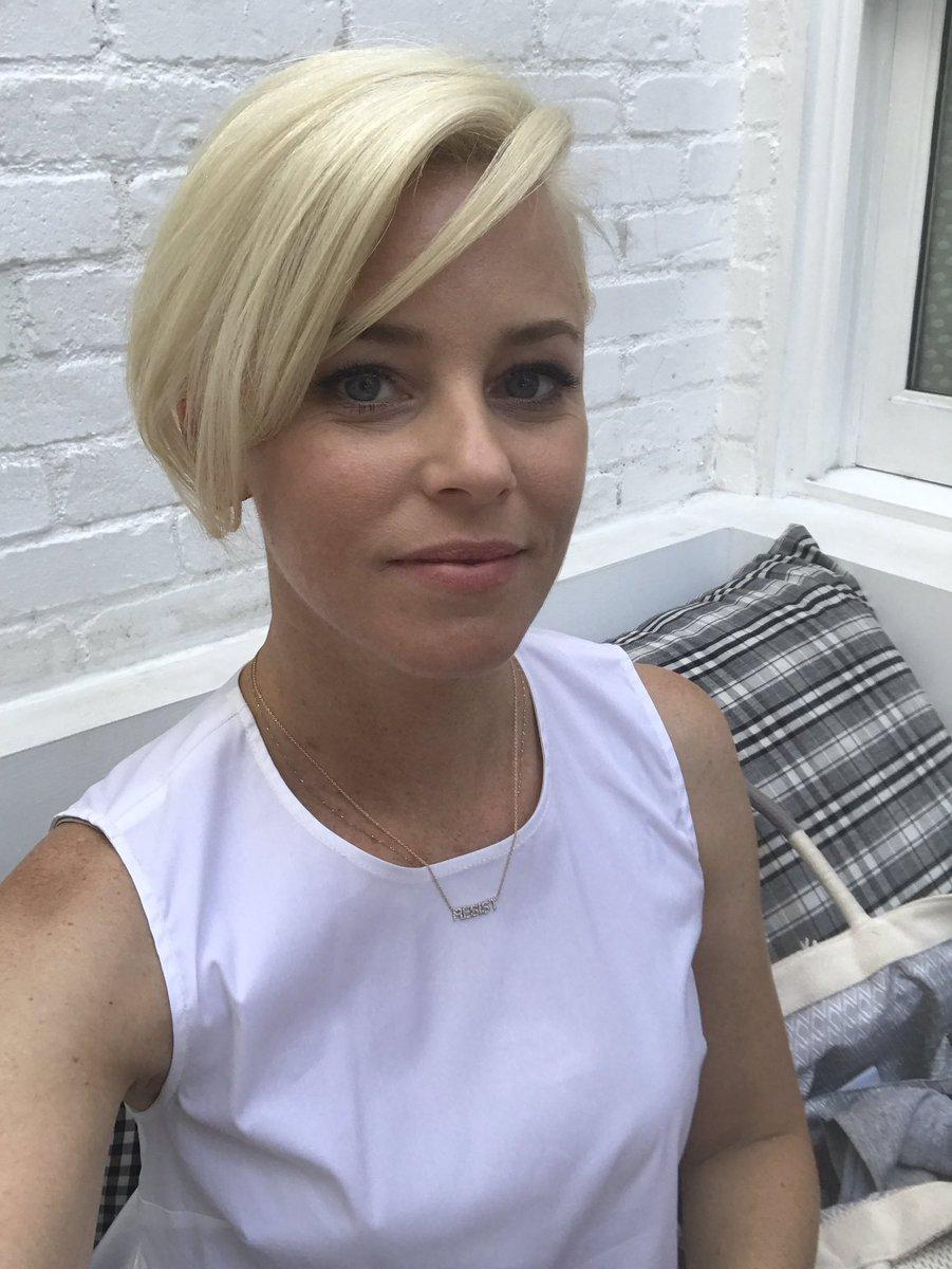 Alyssa Milano On Twitter Beautiful Girl