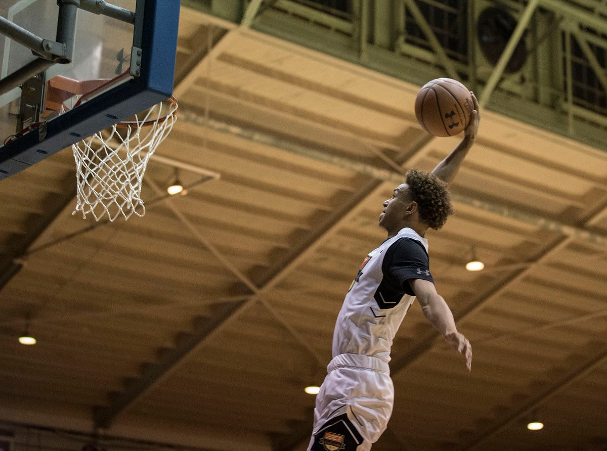 【影片】「小學生」吊打高中生! 看萌神訓練營如何狂虐後輩-Haters-黑特籃球NBA新聞影音圖片分享社區