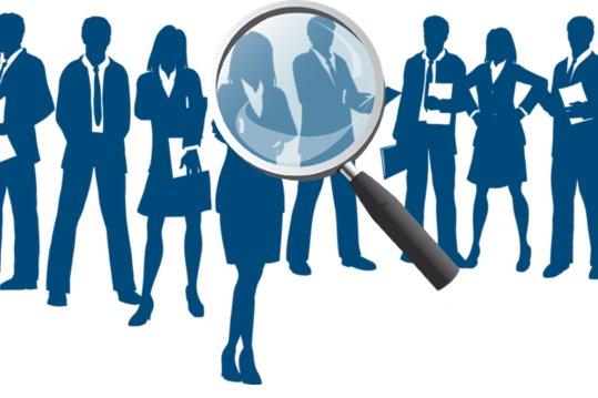 Nous recrutons un·e chargé·e de communication #emploi #recrutement #job #compublique #bretagne https://t.co/hAlOEX1dXV https://t.co/bL4HrSKDUV