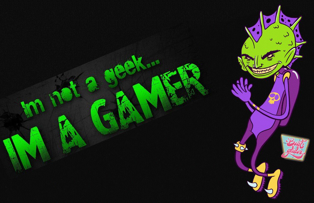 !Good day to everyone! #ThursdayFeelings #GamerForLive #indiegame #indiedev #music  <br>http://pic.twitter.com/VUGOz5yDDl