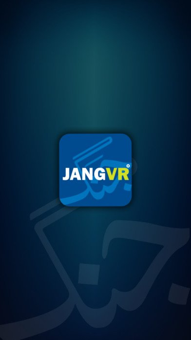 RT LaiOSPromo: Jang VR (News)  http:// bit.ly/2itdGpS  &nbsp;   #apps #ios #featured #new #games #rt #indiedev #gamedev <br>http://pic.twitter.com/p19P63F3af Art…
