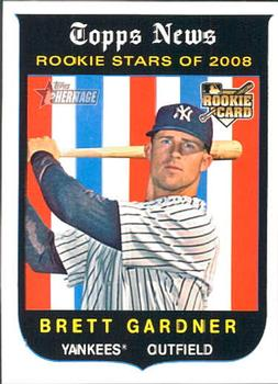 NY Yankees Birthday - August 24  HAPPY BIRTHDAY TO BRETT GARDNER!!!