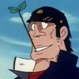 俺、ドカベンの岩鬼はアボガドの枝をくわえてたんじゃないかな〜と思うんだよね〜。サイズ感といい、プレイ中耐えうる強度といい。 今度バッティングセンターでくわえて試してみよう。
