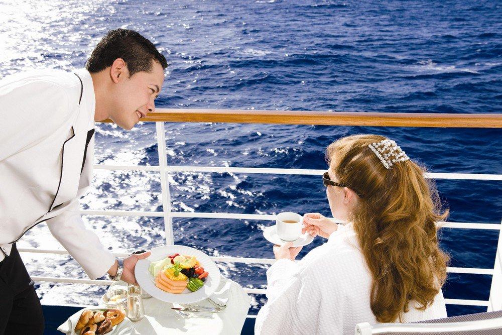 #Silversea Cruises: Cap sur le #Luxe Ultime  https://www. seagnature.com/9__silversea-c ruises?utm_source=statusbrew&amp;utm_medium=tweet&amp;utm_campaign=croisieredeluxe &nbsp; …  #croisière #voyage #vacances <br>http://pic.twitter.com/GTsxP1BWT5