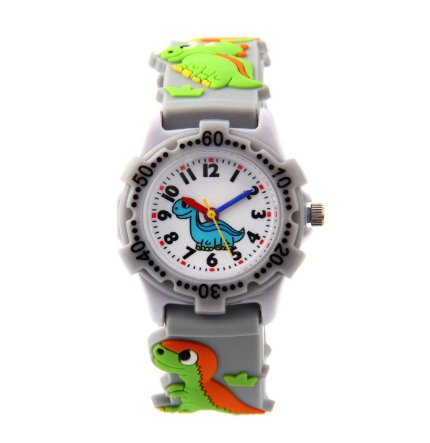 Check out this #Amazon #deal #ELEOPTION #Waterproof #3D Cute #Cartoon #Digital #watch... by Eleoption   http:// amzn.to/2xezpoQ  &nbsp;  <br>http://pic.twitter.com/75izZnoLp9