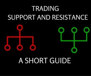 Do you trade Support and Resistance ? This guide can help!!   https:// buff.ly/2iqz3b4  &nbsp;    #Support #Resistance #Trading #Strategy #MCX<br>http://pic.twitter.com/pyD0yq1lpL