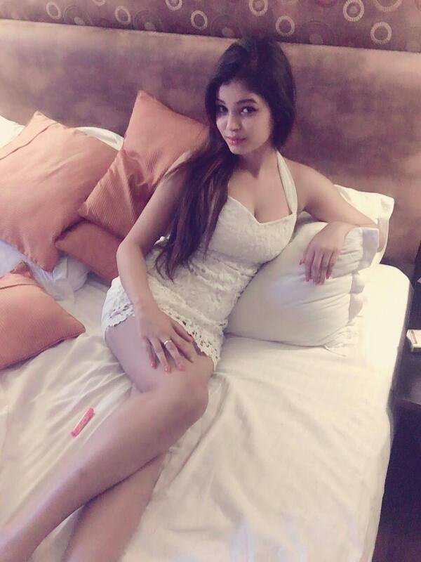 Phrase... Naked call girls in bangalore