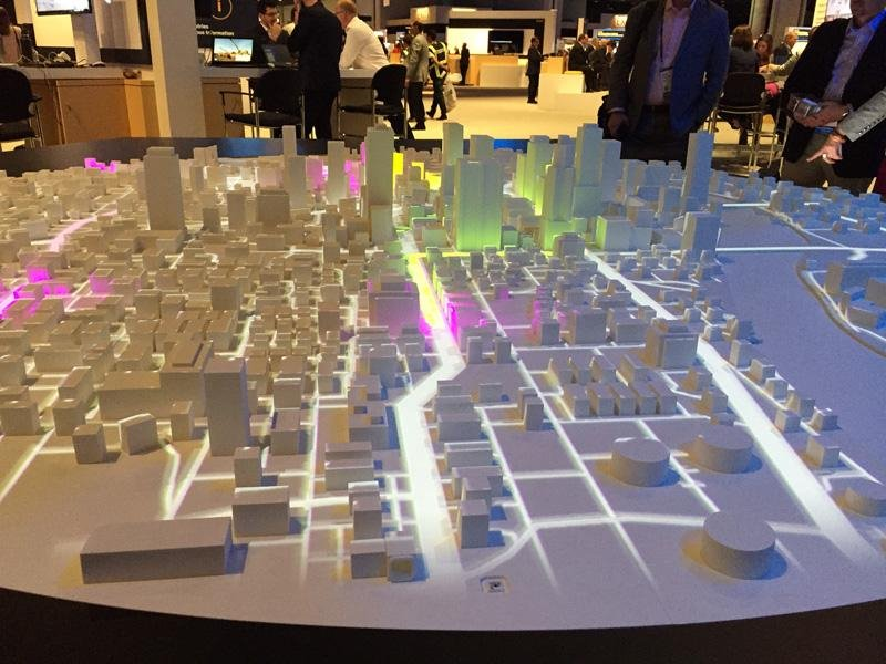 Does your city have the #technology it needs in order to become a #SmartCity?  http:// tinyurl.com/y6wqv8w8  &nbsp;  <br>http://pic.twitter.com/jz38DPjQr7