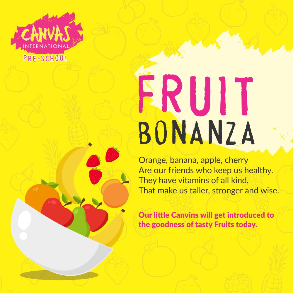 #Fruit are Good #Health #Fruit #Bonanza #JoinUs<br>http://pic.twitter.com/vI3G00BD9A
