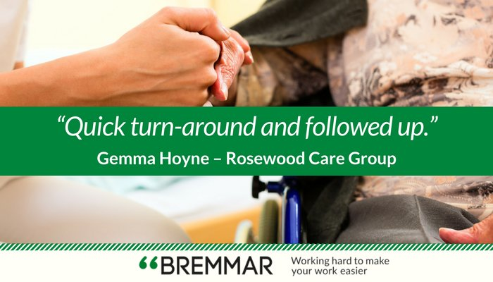 With Bremmar, there&#39;s no wasted time sorting out your IT issues. Your IT problems are our problems!#IT_support #team  http:// hubs.ly/H08q1cm0  &nbsp;  <br>http://pic.twitter.com/Kz64ZLeP4r