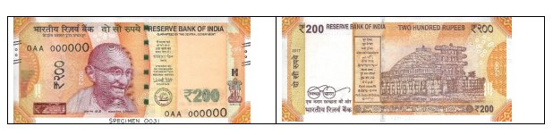 #FLASH Reserve Bank of India to issue no...
