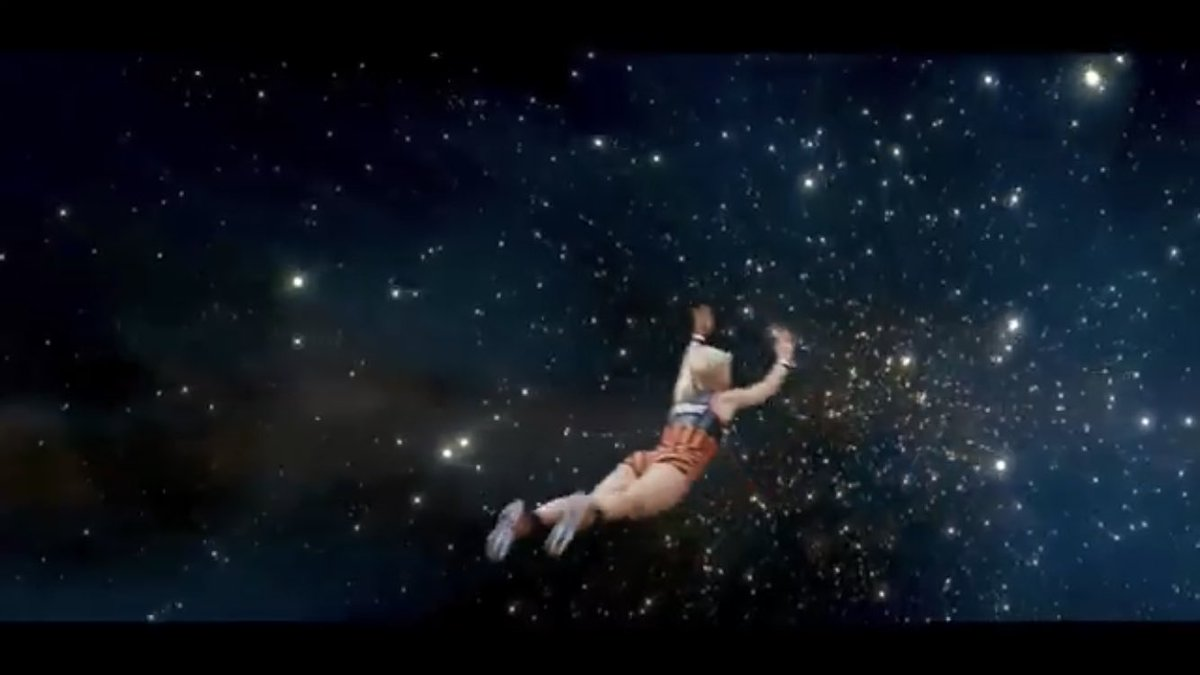 @katyperry You did THAT! https://t.co/Oa4ZqPu8RR