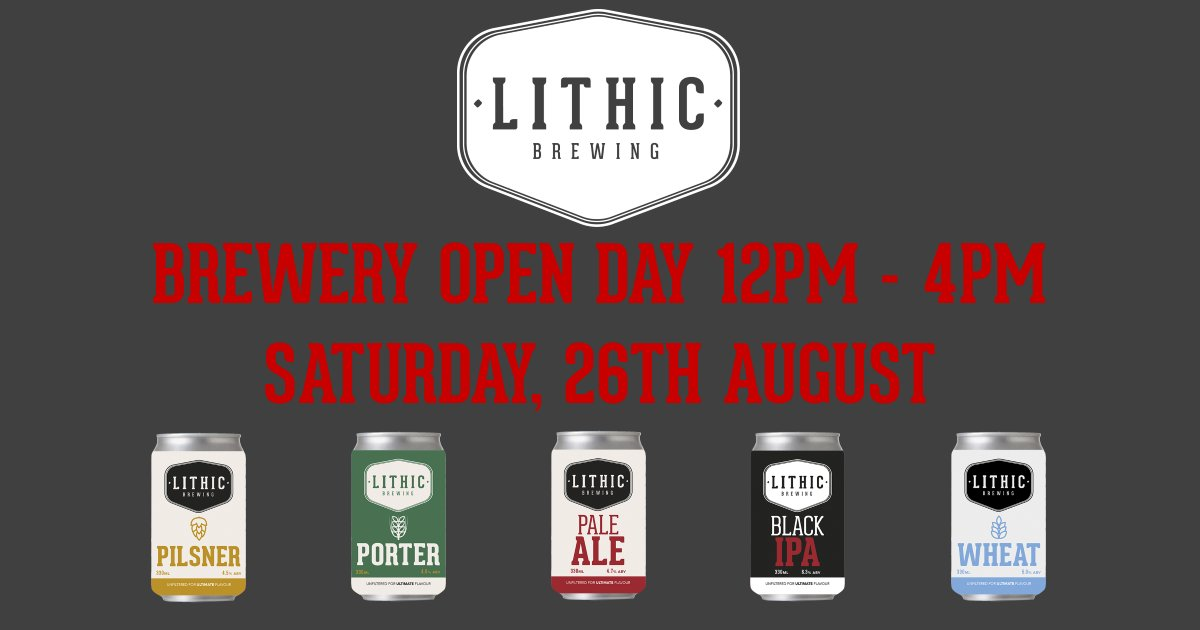Remember to come get some #bankholiday #craftbeer and see the brewery! #visitbreconbeacons #ukbrewery #discovercymru #breconbeacons #Cardiff <br>http://pic.twitter.com/nECDyKFhnJ