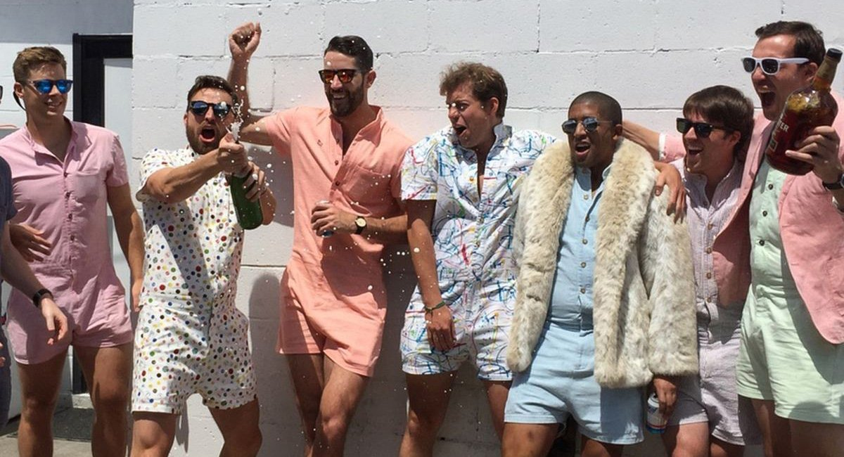 1b6839663786 romphim these rompers for men could make for a interesting halloween costume