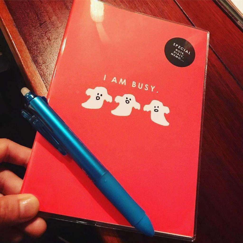 test ツイッターメディア - #ノート 買いましたきゃわわ。 どこで買ったかといいますと #DAISO である。 これで私もBUSYになりますふふふ #オソロイ募集中 です♡笑  #梶有紀子 #シンガーソングライター #弾き語り #instamusic … https://t.co/IrQIjpaQfi https://t.co/Naat6DSEz8